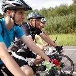 Nieuwe fietsseizoen van start, kies de juiste fietsverzekering!