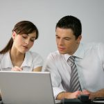 Zelfstandigen & KMO  – Verzeker uw aansprakelijkheid als bestuurder