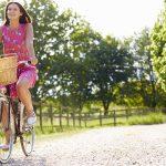 Fietsdiefstal voorkomen: hoe vermijd ik dat mijn fiets gestolen wordt?